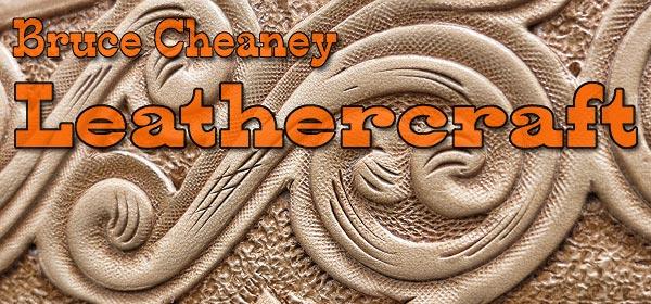leathercraft site