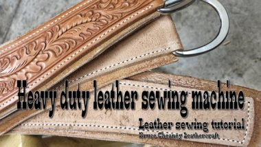 Heavy-duty-leather-sewing-machine 600 x 320 jpg.