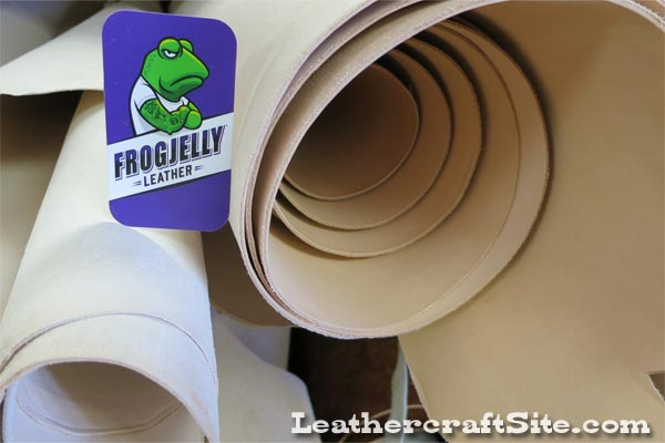 Frogjelly Leather 600 x 400 jpg.